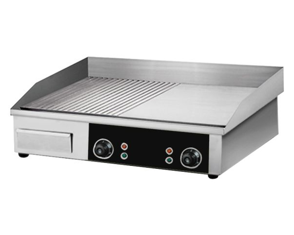 ELECTRIC-GRIDDLE
